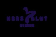 Logo Herzblut.PNG