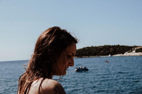 Homepage_Kroatien-25.jpg