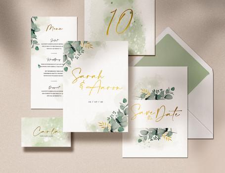 Wedding-grün-5.jpg