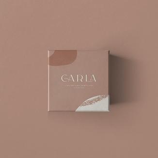carla-3.png