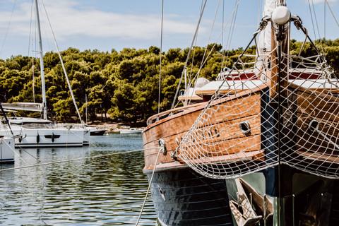 Homepage_Kroatien-12.jpg