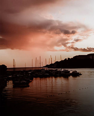 croatia.jpg