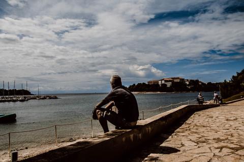 Homepage_Kroatien.jpg