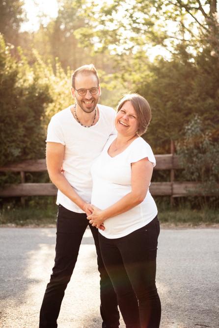 Verena&Jens-2-21.jpg