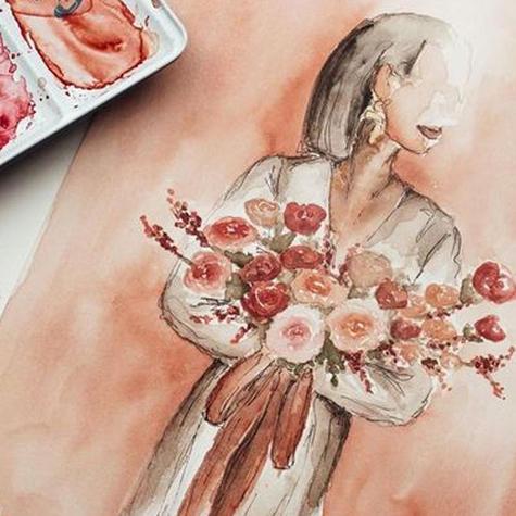 floral watercolor _ flower bouquet.jpeg