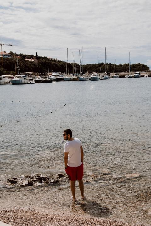 Homepage_Kroatien-2.jpg