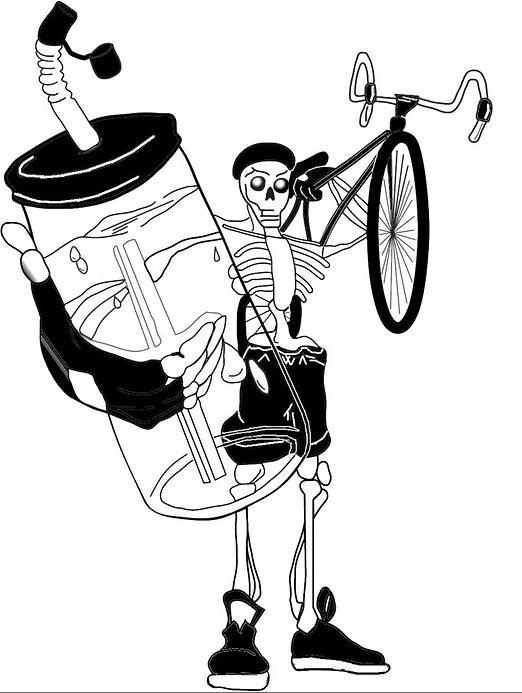Oklahoma Bicycle Rides