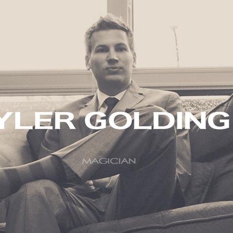TYLER GOLDING MAIN.jpg