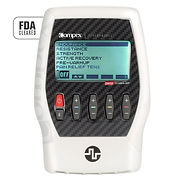 compex-device-muscle-stimulator-performa