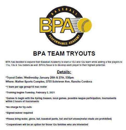 BPA Tryouts 21.JPG