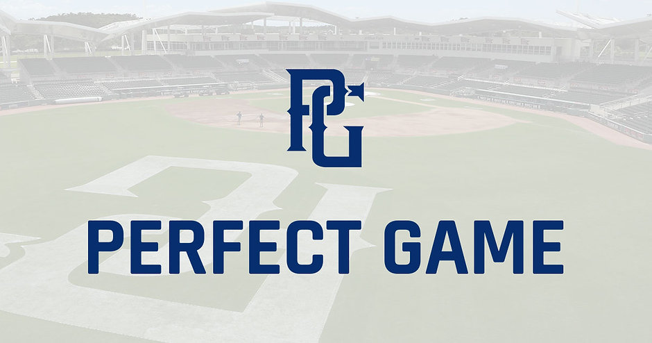 Perfect game logo.jpg