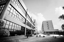 building2_edited