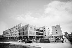 building1_edited
