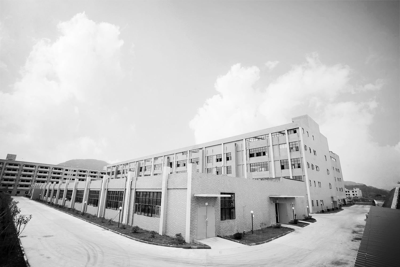 building3_edited
