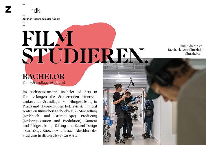 ZHdKFilm_Flyer_A6_Alle2.jpg