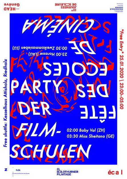 Flyer_A6_Filmschulenparty_Final.jpg