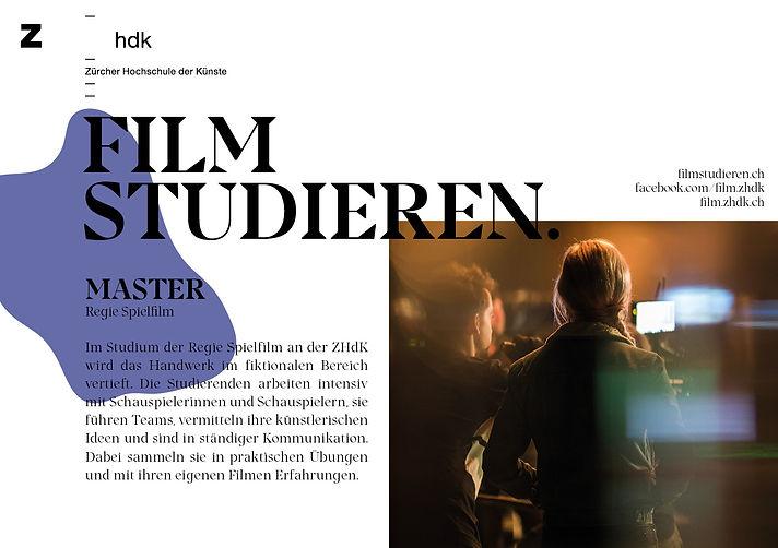 ZHdKFilm_Flyer_A6_Alle3.jpg