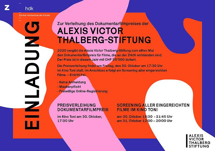 Thalberg_Flyer_Digital.jpg