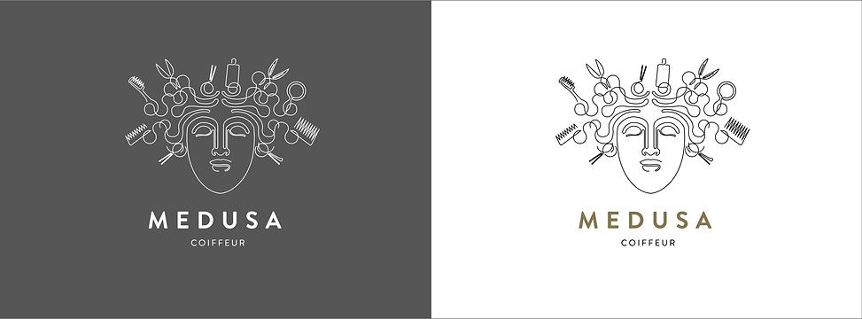 Logo_Coiffeur_Medusa_1.png