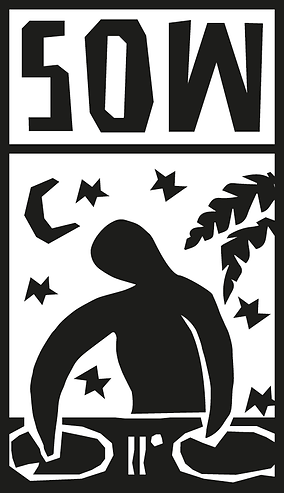 SOW_Logo_SW.png