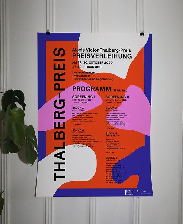 Plakat_Thalbergpreis_mockup_edited.jpg