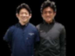 李忠成と院長.png
