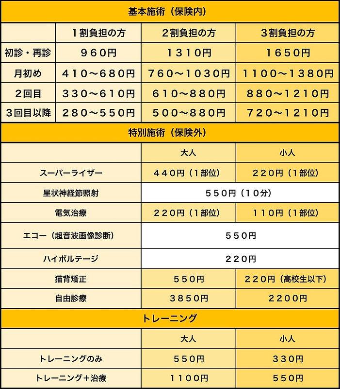 宝恩堂料金表改訂版.jpg