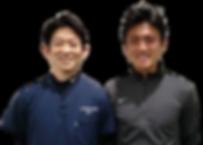 李忠成と院長_edited.png