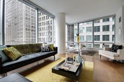 Philadelphia Lux Apartment