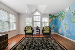 1137 Forest Hill Dr
