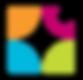 IDJ Brand Logo Icono.png
