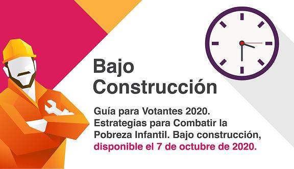 IDJ 20-09-25 Bajo Construccion-01.jpg