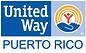 Logo United Way.png