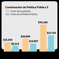 Tablas_ESP-Política Pública 23.png