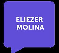 Eliezer.png