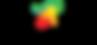 Logo-CREARTE-Vertical.png