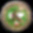 CCPR-logo-lens-flar#14A7E90.png