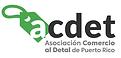 Asociación_Comercio_al_Detal_de_Puerto_R