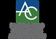 Asociación_de_Constructores.png