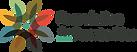Logo Foundation.png