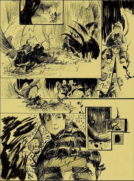 Pages_2a.jpg