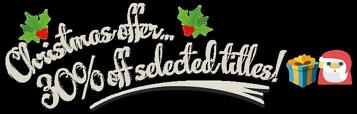 epoque press Christmas website_banner.pn