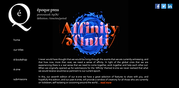 affinity_screen_shot.png