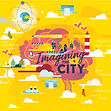 Imagining the City Writing Prompts from