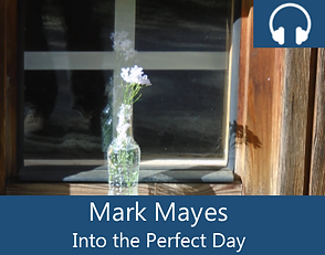 mayes_audio.png
