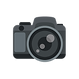 icons-08.png