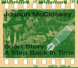 Joseph_McCloskey.jpg