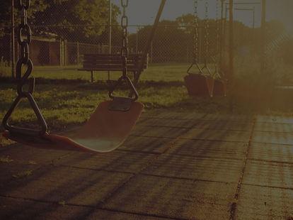Swings_edited_edited.jpg