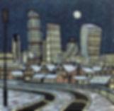 London Snow.jpg
