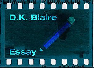 DK_Blaire.jpg